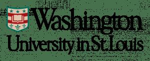 washington_university_stlouis