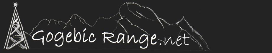 GogebicRange.net LLC