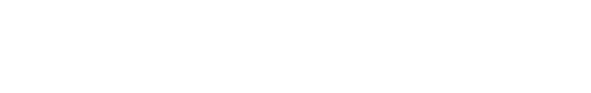 Shorewood Capital Logo