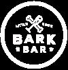 Bark Bar Logo
