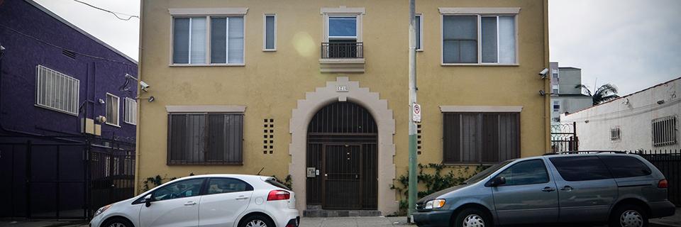 1216 W. Court Street