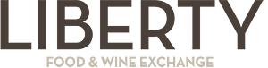 Liberty Food And Wine Logo