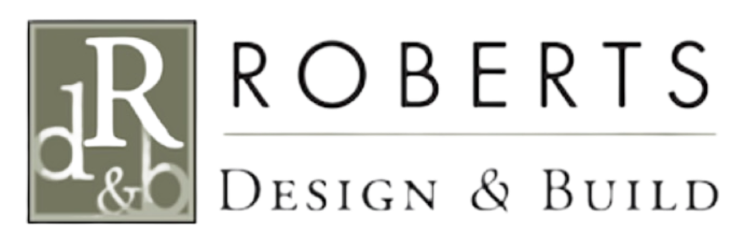 Roberts Design & Build