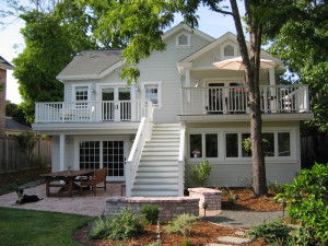 Home Additions | Home Addition | Marin
