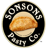 Sonsons Pasty Co