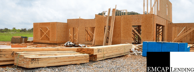 3 Tips for Becoming a Real Estate Developer