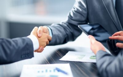 3 Tips for Securing the Right Bridge Loan for Your Commercial Real Estate Project