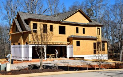 Markets Most In Need of New Home Inventory