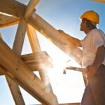 Video Resources for Home Builders