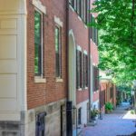 Boston Fix and Flip Opportunities
