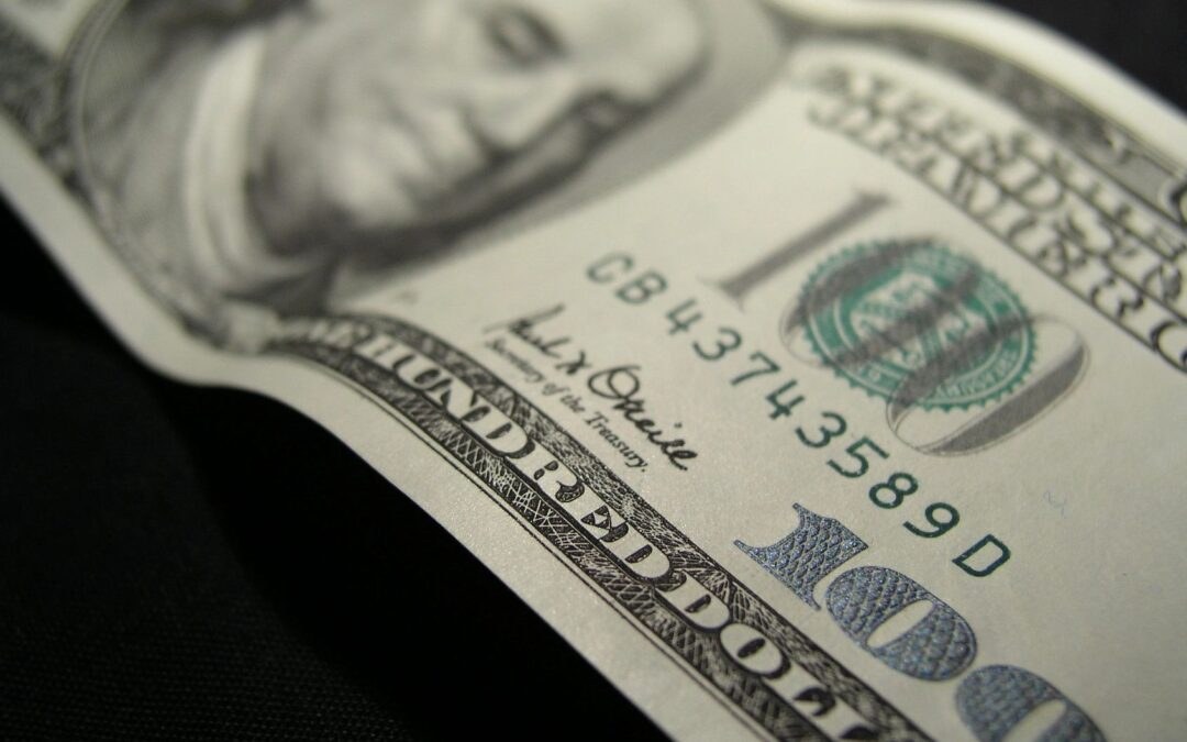5 Easily Overlooked Advantages of Hard Money