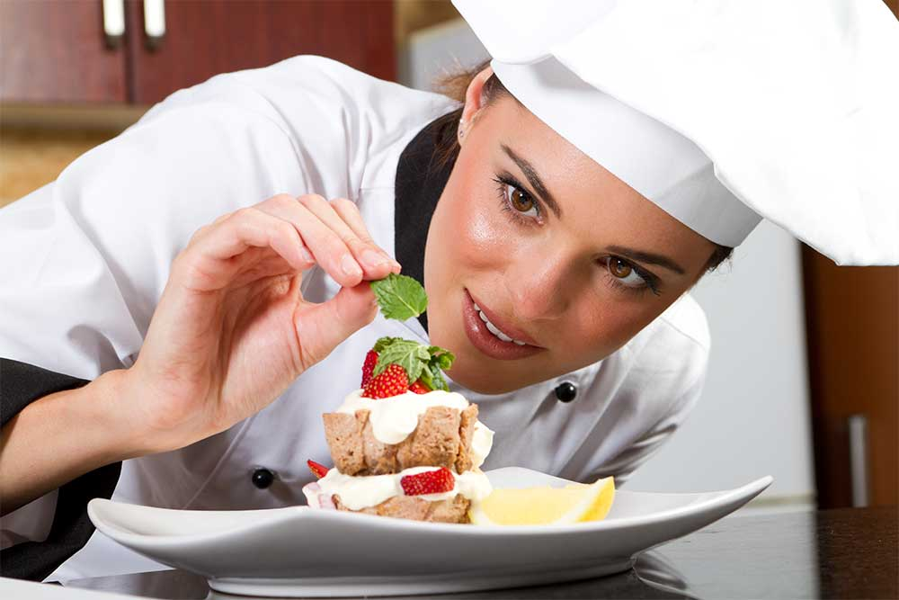 Security Systems and Installation for RESTAURANT At South Texas Security Systems