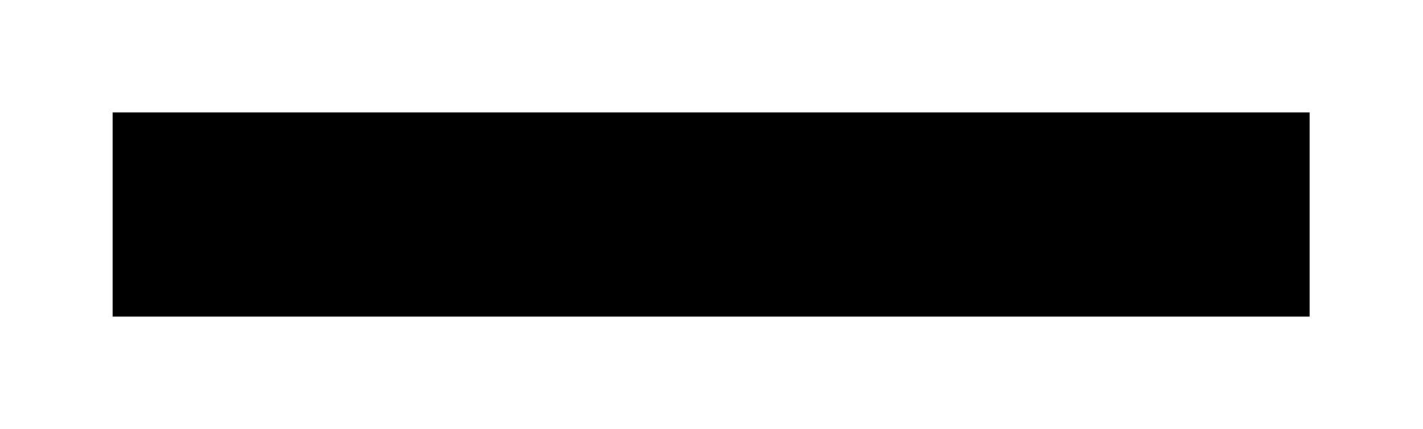 6aefc9c0-aad5-40c9-b132-b016012cbf7e-1600990047872