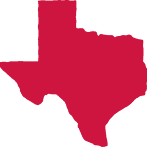 South Texas Security Systems COMMITMENT TO SERVICE