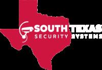 South Texas Security Systems logo