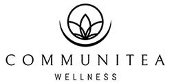 Communitea Wellness