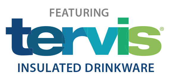 Tervis - Featuring