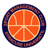 Syracuse University Sport Management Club