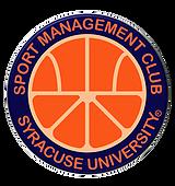 Syracuse University Sport Management Club