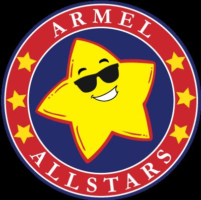 armel-elementary-logo