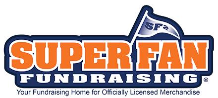 Super Fan Fundraising