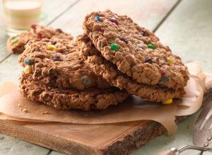 monstercookies_milk_web