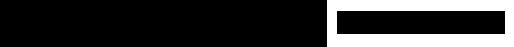 Lotzof Malk Residential Logo