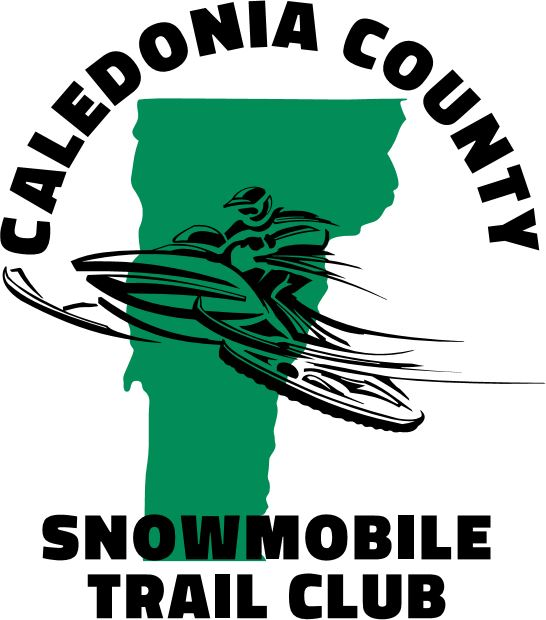 Caledonia County Snowmobile Trails Club