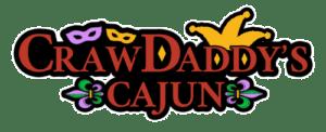 CrawDaddy's Cajun