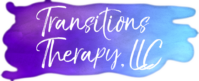 Transitions Therapy, LLC