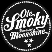 Ole-Smoky-Moonshine-300x300