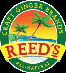 ReedsBrandLogos_CraftGingerBrands (1)[1]