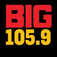WBGG-logo