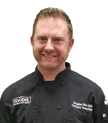 Chef_Doug-SiskNEW