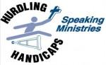 Hurdling Handicaps Speaking Ministries
