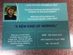 EE 2019 Invite Postcard Front