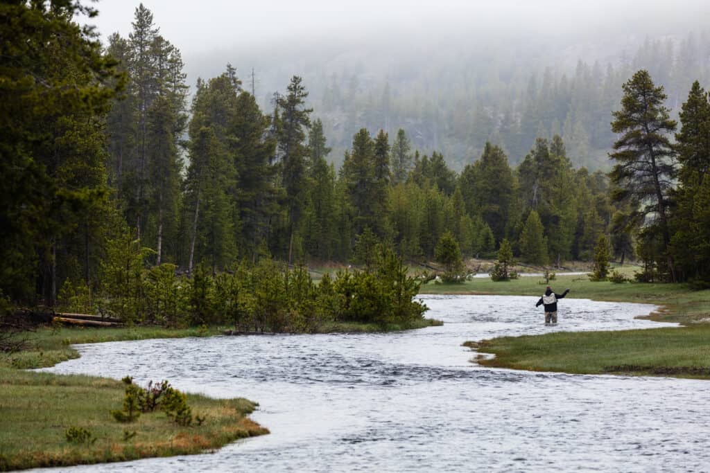Fly Fishing Guide Cost