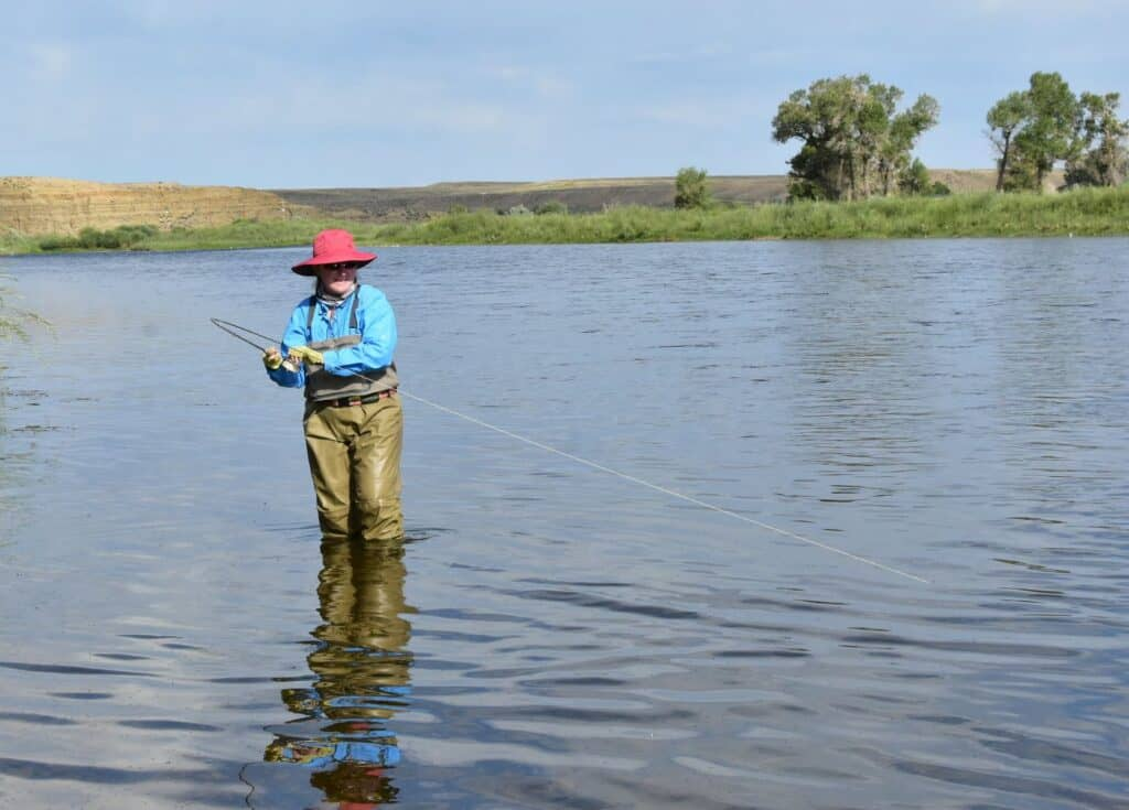 11 Top Misconceptions About Fly Fishing