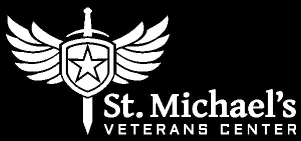 St Michael's Veterans Center