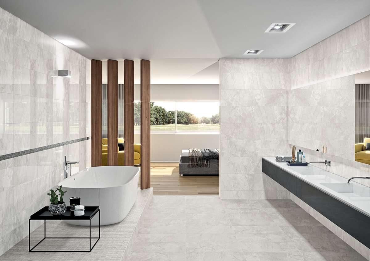 bathroom-tile-trends-orlandini-south-jersey