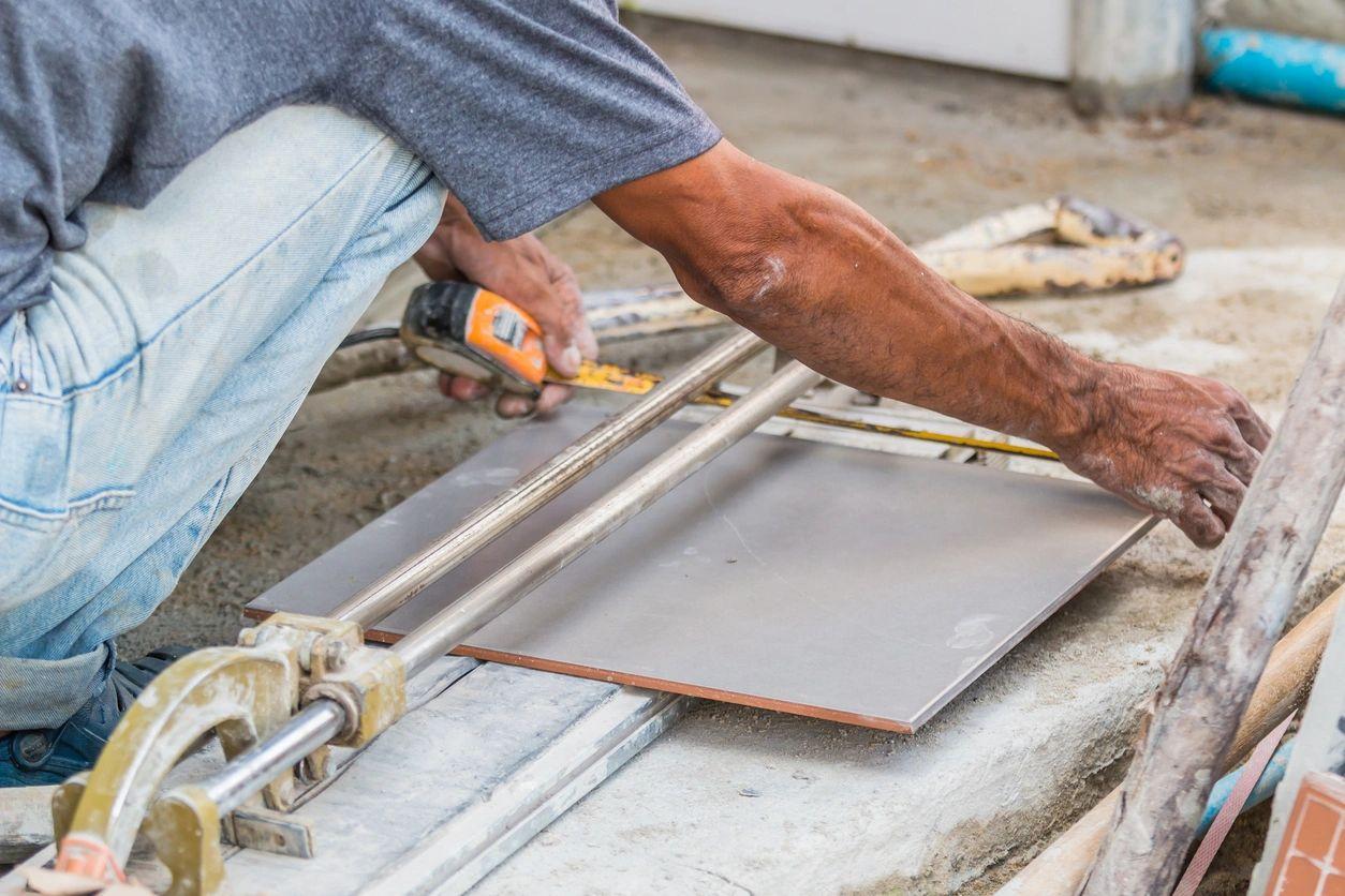 orlandini-tile-supplies-contractors