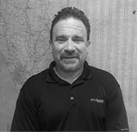 Marc Pasquini img - Our Team -