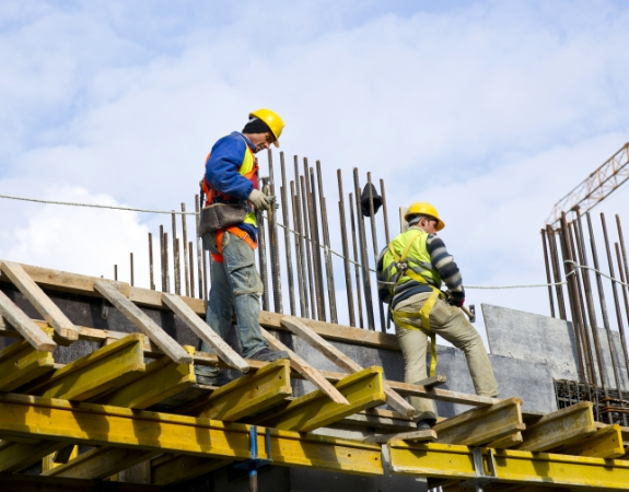 structural engineering - Our Services -