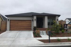 Paradise, California Engineering | Pasquini Engineering Blog