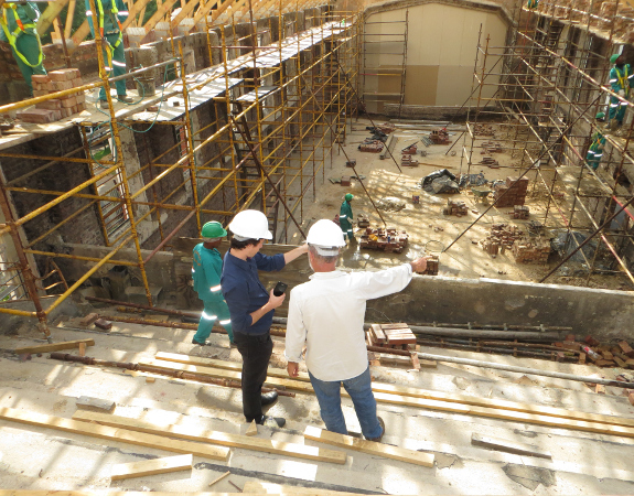 surveying engineer pasquini engineering bakersfield - Our Services -
