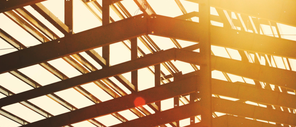 What You Need To Know About Metal Building Foundation Plans
