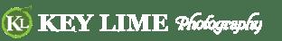 Logo-2020-KLP-HomepageFloating-312px