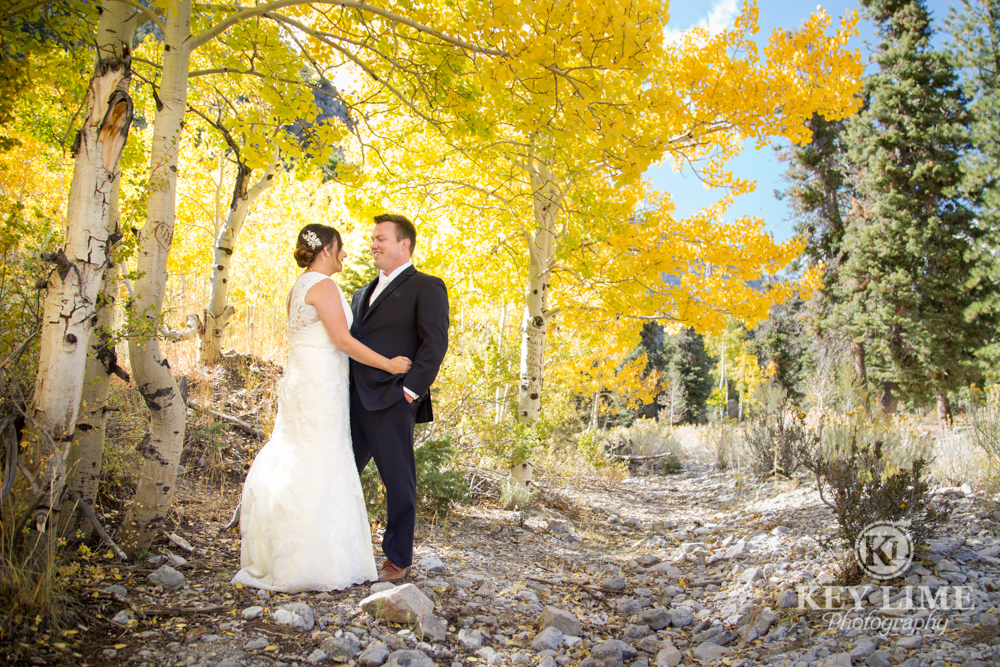 2016_1001_KyleAndAmy_Wedding_KeyLimePhoto-427-Edit-1