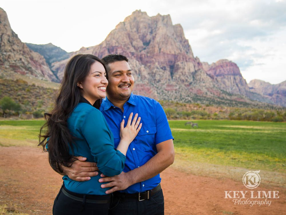 Spring_Mountain_Ranch_Engagement_Session_KeyLimePhoto13