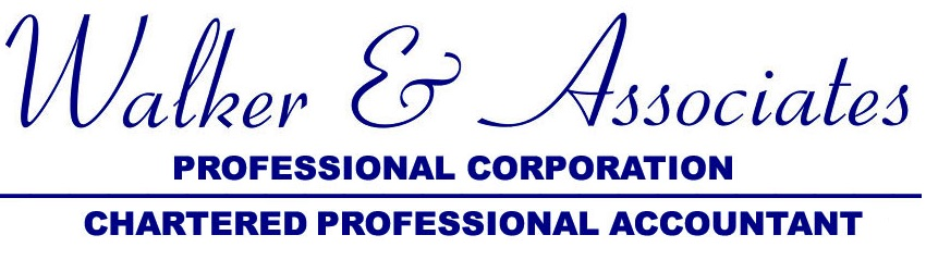 Walker & Associates